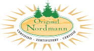 nordmann_logo_transparent