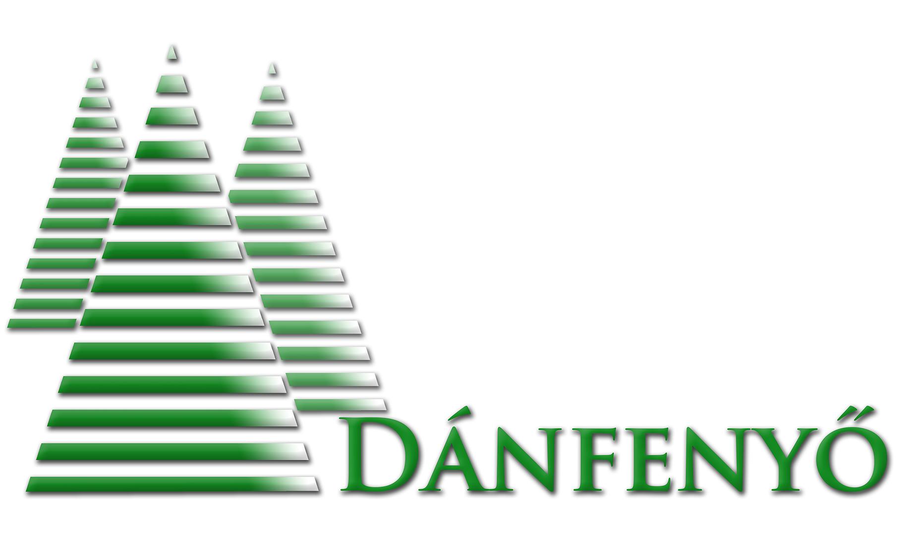 www.danfenyo.hu